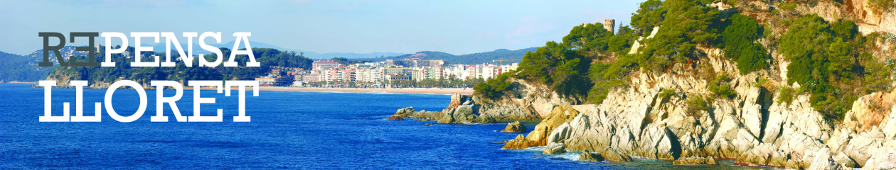 Repensa Lloret